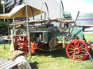 chuckwagon resized