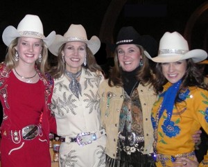 cowgirl foundation resize