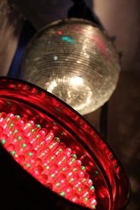 led light resized