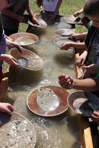 panning for gold resize