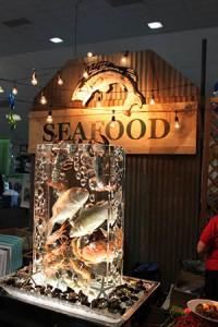 seafood scene resize