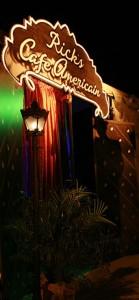 Casablanca Door resize