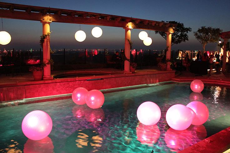 HB wedding Pool resize
