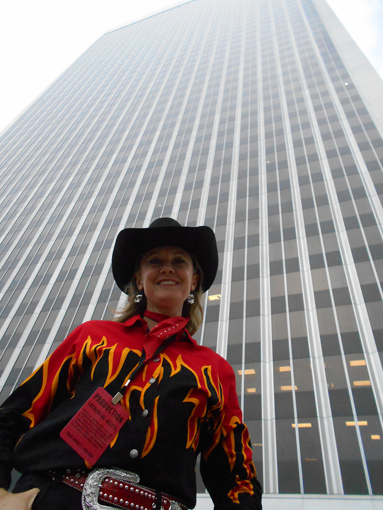 Cowgirl high rise resize