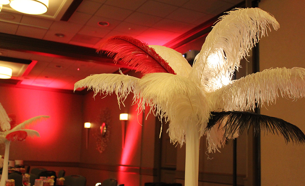 casino-centerpiece-feathers-rs11-16