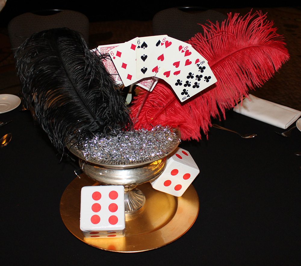 casino-centerpiece-cu-rs-10-16