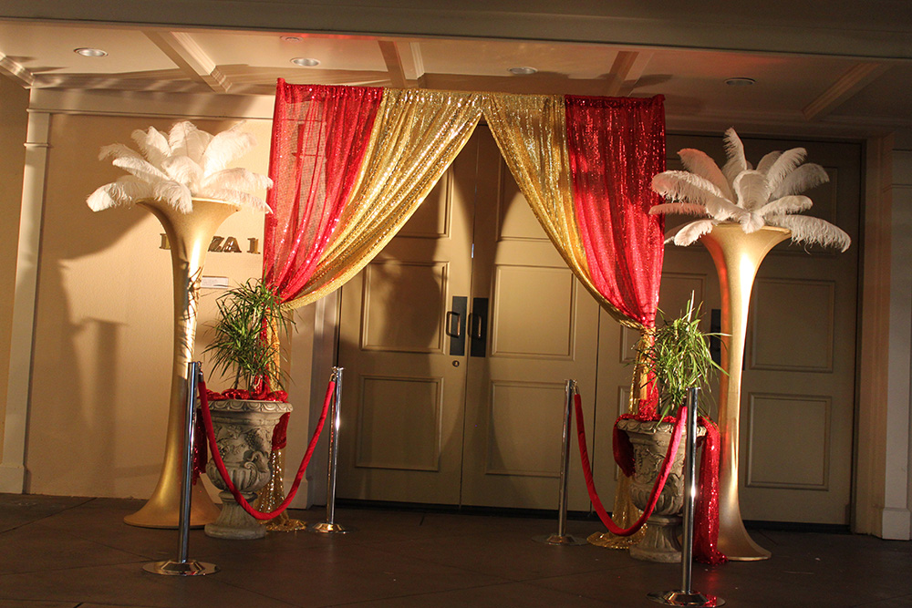 casino-entrance-newport-11-16-rs